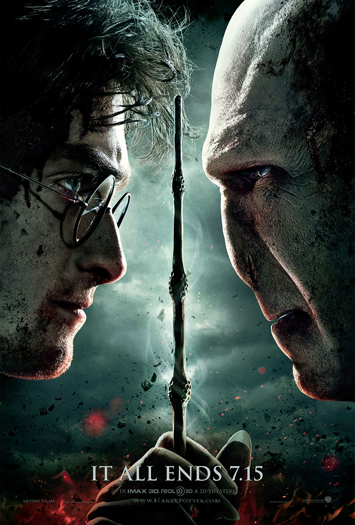 harry potter and the deathly hallows part 2 movie poster 01