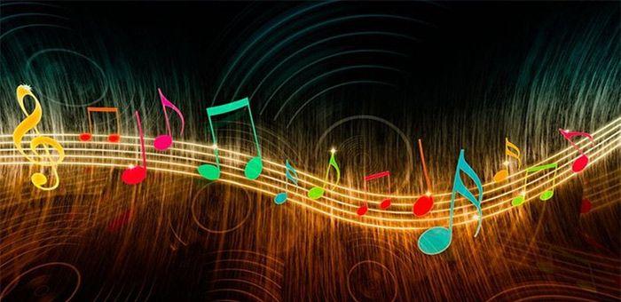 Η εσωτερική διάσταση της Μουσικής