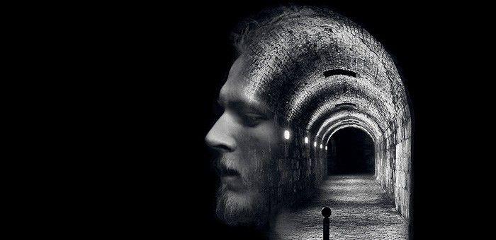 Τα μεγάλα μυστήρια του νου και της συνείδησης
