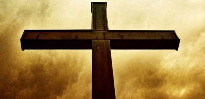 Εσωτερικός Χριστιανισμός