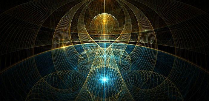 Θεωρία των Υπερχορδών και αρχαία Φιλοσοφία
