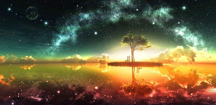 Όνειρα, μαντικά και θεραπευτικά