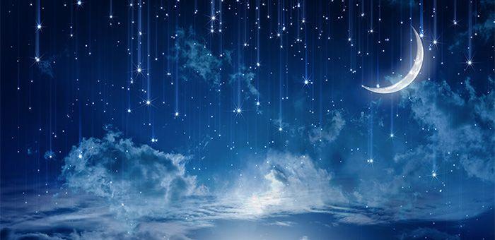 Η θεραπεία της ψυχής μέσα από τα όνειρα