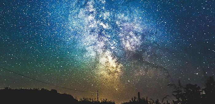 Τα Αστέρια - Παιχνίδια στον Καθρέπτη