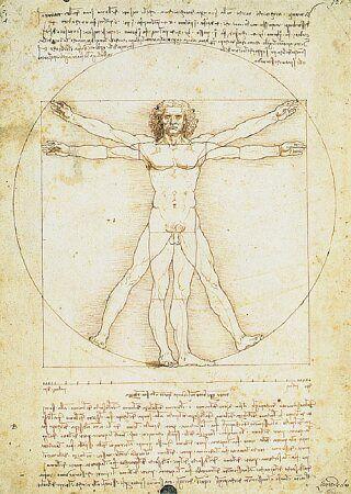 Εκπαιδευτικό σύστημα: Μια μύηση στις αρχαίες κοινωνίες