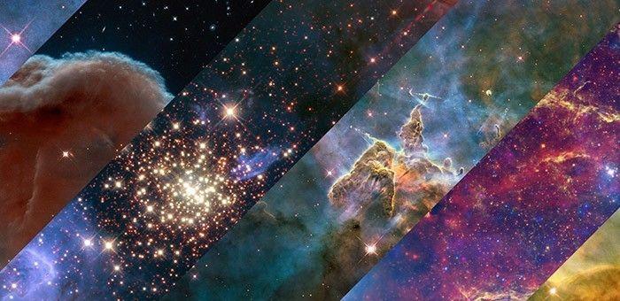 Αστρονομια Αστρολογιας